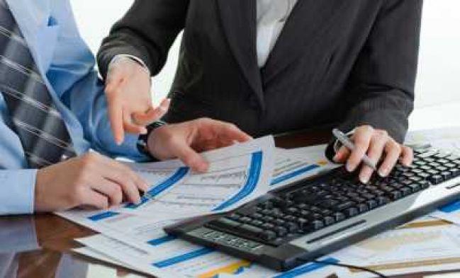 Για ποιους έρχονται εντολές φορολογικών ελέγχων