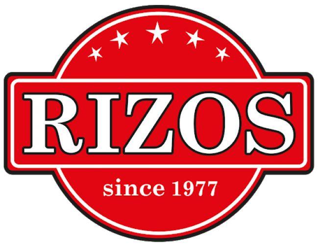 Mr Rizos