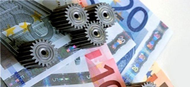 Ολα όσα ισχύουν πλέον με τα capital controls για μετρητά, κάρτες, δάνεια