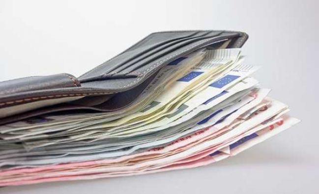 Ν.4714/31-7-2020. Παράθεση των σημαντικότερων διατάξεων του νέου φορολογικού νόμου (παράταση δηλώσεων, μείωση προκαταβολής κ.λπ.)