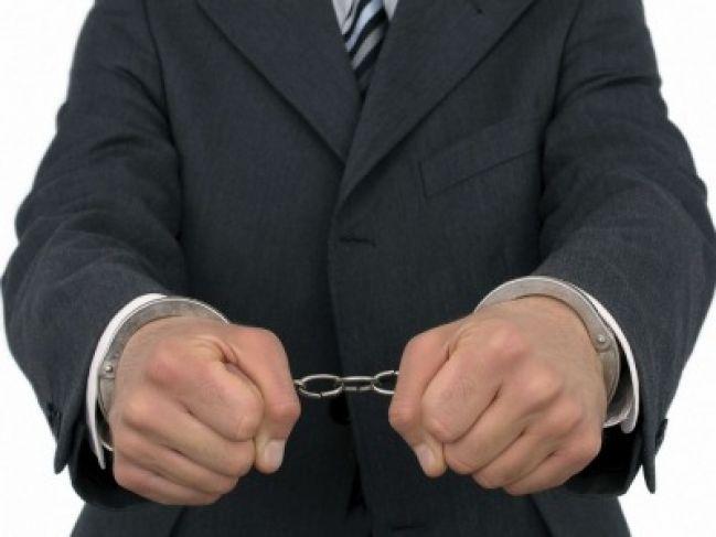 Ποινική δίωξη για χρέη στο δημόσιο. Ύψος χρεών. Κατάργηση αυτόφωρου