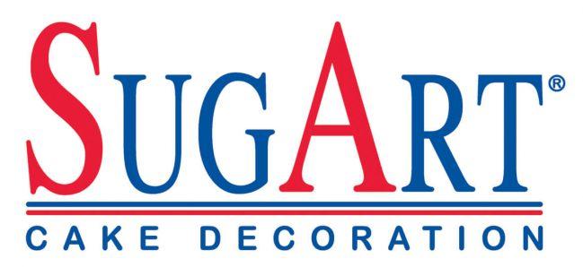 Sugart IKE