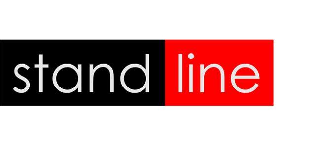Standline