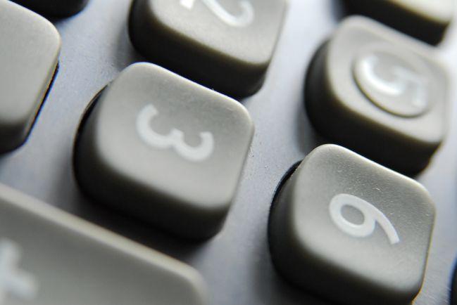 Νέο μέτρο ενίσχυσης με τη μορφή επιδότησης παγίων δαπανών