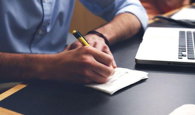 Δημοσιεύθηκε η απόφαση για τις αλλαγές στις δηλώσεις μισθωτηρίων - Δηλώσεις COVID