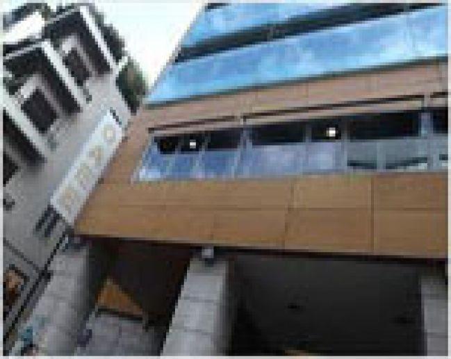 ΟΑΕΕ: Νέα παράταση καταβολής εισφορών και δόσεων