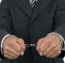 Ποινική δίωξη για χρέη στο δημόσιο. Ύψος...